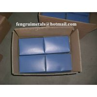 7lbs per box 8boxes per carton galvanized umbrella roofing nails