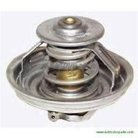 thermostat for Audi A6