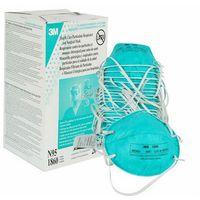 N95 face mask 3M wholesales supplies