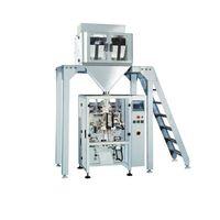 High Quality Sugar&Salt Automatic Packaging Machine thumbnail image