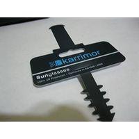 Plastic Tags thumbnail image