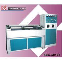 Electro Etching Machine (KDG-60105)