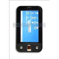 AN-31R2 Fingerprint Terminal/Fingerprint Reader/Sensor thumbnail image