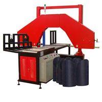 Selling Muti-angle Cutting Machine thumbnail image