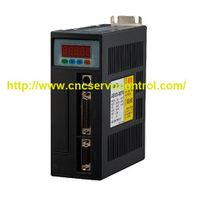 XCSD 10A Servo Driver Suitable for 0~0.75kw servo motor