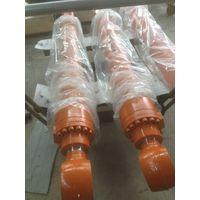 Hitachi zax 330-3 bucket hydraulic cylinder