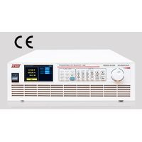 N62400 Single Channel Programmable DC Electronic Load 1000W/40V/200A with 4.3 inch LCD thumbnail image