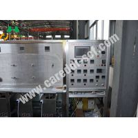 HA220-40-(30+30) L Supercritical co2 extraction machine