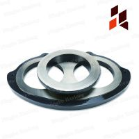 Sany wear plate and ring thumbnail image