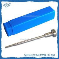 Common Rail System Bosch Injector Valve F 00R J02 130