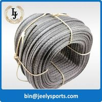 Dyneema Braid Paraglier Winch Towing rope thumbnail image