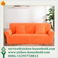 Yishen-Household Stretch ikea karlstad sofa cover YS-ZZP035-SC1