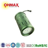 OHMAX 30W Patented Design Kaleidoscope Type Integrated COB LED Grow Light thumbnail image