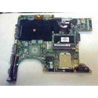 436449-001 HP Pavilion DV6000 series AMD motherboard thumbnail image