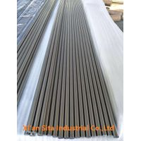 Sell Titanium bar