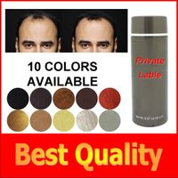 Best keratin thin hair, hair loss treatment for men,small amount for OEM