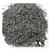 5-10mm graphitized petroleum coke