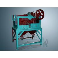 lab gold jigger machine