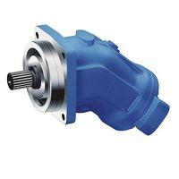 Rexroth A2FM Hydraulic Motor thumbnail image