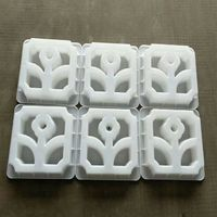 Manufacturer Paver Molds for Producting Paving Stone