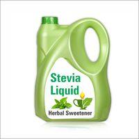 Stevia Extract Liquid Drops