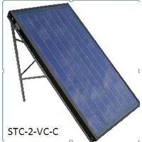 SOLAR HEATING PANELS thumbnail image