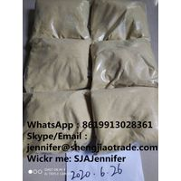 5cl 5cladba Yellow High Purity Powder 5cladba Safe Free Shipping In Stock Wickr:SJAJennifer thumbnail image