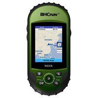 handheld GPS N400