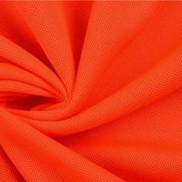 Polyester Textile 2021 Sportswear Fabric thumbnail image