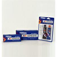 Fast Curing Modified Acrylic AB Glue 80g/set thumbnail image