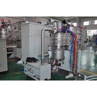 Guotai ZZS Optical Coating Machine For Anti-glare Glass Coating Vacuum Deposition System thumbnail image