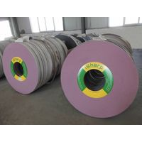 PA CRANKSHAFT GRINDING WHEEL