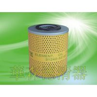 for mitsubishi oil filter 31240-53054