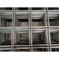 SD Stirrup Mesh / reinforcement mesh / reinforcing mesh / reinforced mesh thumbnail image