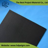 1.0mm HDPE Geomembrane Liner