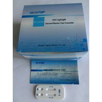 Herpes Simplex Virus1 IgG/IgM test kit  hsv1 hsv2