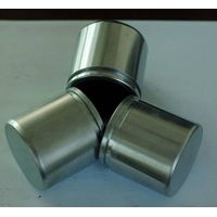 China cold forging brake piston which cold extrusion parts manufacturer and supplier thumbnail image