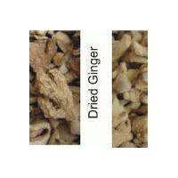 dry split ginger thumbnail image