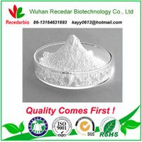 99% high quality weight loss powder Sibutramine
