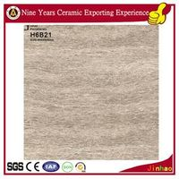 600x600 China Nano Polished Porcelain Tile