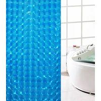 cubitiz shower curtain  vinyl curtain bathroom curtain