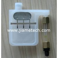 Big Ink Damper with Resize Adapter(big filter)
