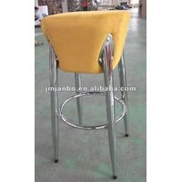 bar stool F091 thumbnail image