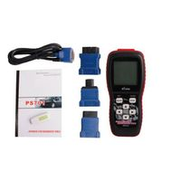 Xtool PS701 JP Diagnostic Tool PS701 JP scanner is a diagnostic tool for all Japanese cars