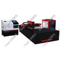 1000w YAG laser cutting machine thumbnail image