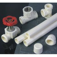 PB pipe fitting