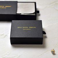 Wholesale Packaging Gift Paper Box thumbnail image
