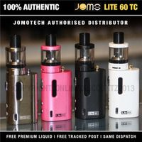 Free Sample Vape 60W 1600Mah Battery Capacity Electronic Cigarette Flash Drive