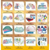 Baby Diaper,Baby Pants,Shawl,Blanket,Safety Room,Feeder thumbnail image