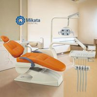 Dental unit MKT350